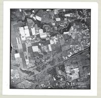 [Regional Municipality of Hamilton-Wentworth and surrounding area, 1954] : [Flightline 4312-Photo 230]