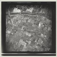 [Regional Municipality of Hamilton-Wentworth and surrounding area, 1954] : [Flightline 4309-Photo 18]