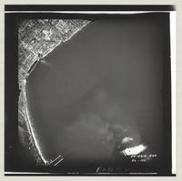 [Regional Municipality of Hamilton-Wentworth and surrounding area, 1955] : [Flightline 4314-Photo 116]