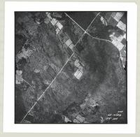[Regional Municipality of Hamilton-Wentworth and surrounding area, 1955] : [Flightline 4326-Photo 105]