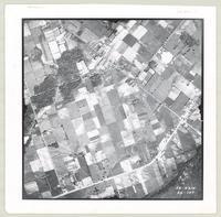 [Regional Municipality of Hamilton-Wentworth and surrounding area, 1955] : [Flightline 4314-Photo 107]