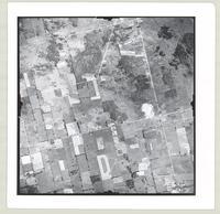 [Regional Municipality of Hamilton-Wentworth and surrounding area, 1955] : [Flightline 4314-Photo 231]