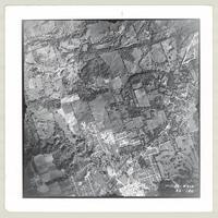 [Regional Municipality of Hamilton-Wentworth and surrounding area, 1954] : [Flightline 4310-Photo 186]