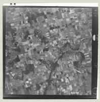 [Parts of Brant, Waterloo, and Wentworth Counties, 1951-08-05] : [Flightline A13340-Photo 15]