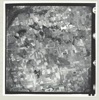 [Parts of Brant, Waterloo, and Wentworth Counties, 1952-04-22] : [Flightline 13371-Photo 8]