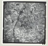 [Parts of Brant, Waterloo, and Wentworth Counties, 1952-04-22] : [Flightline 13371-Photo 6]