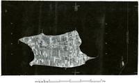 [Southern Ontario, 1954] : [Photo 416823_417823]