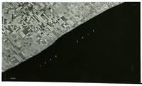 [Southern Ontario, 1954] : [Photo 422821]