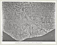 [Southern Ontario, 1954] : [Photo 418824]