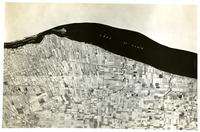 [Southern Ontario, 1954] : [Photo 423824]