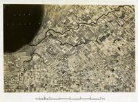 [Southern Ontario, 1954] : [Photo 423822]