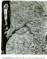 [Southern Ontario, 1954] : [Photo 422831]