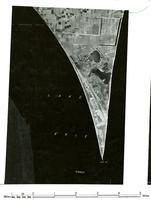 [Southern Ontario, 1954] : [Photo 418823]