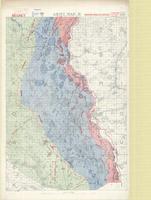 Army map 'B' : [La Bassée, Givenchy, Vimy]