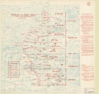 First Army area : [Lille, Lens, Douai, September 1917]