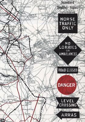Traffic Maps
