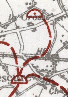 Signals-Communications Maps