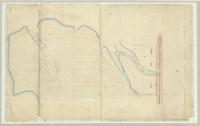 [Map of Hamilton, east of Wentworth Street to the Sherman Inlet]