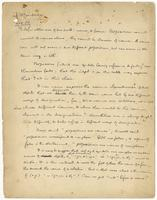 Notes on Logic, Bertrand Russell's translation