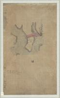 [Map of Carroll's Point, Hamilton]