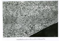 [Southern Ontario, 1954] : [Photo 422822]