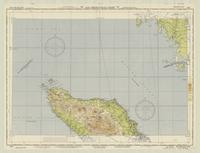 We Island, Sumatra, East Indies