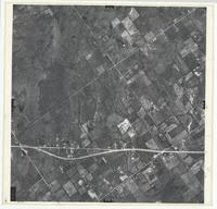 [Wentworth County, excluding most of the City of Hamilton, 1960-05-21] : [Flightline 60133-Photo 100A]