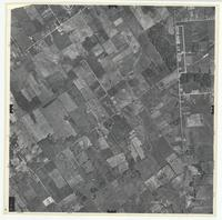 [Wentworth County, excluding most of the City of Hamilton, 1960-05-21] : [Flightline 60134-Photo 88]