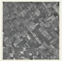 [Wentworth County, excluding most of the City of Hamilton, 1960-05-21] : [Flightline 60134-Photo 55]