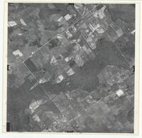 [Wentworth County, excluding most of the City of Hamilton, 1960-05-21] : [Flightline 60133-Photo 50]