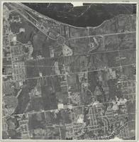 [Wentworth County, excluding most of the City of Hamilton, 1960-05-21] : [Flightline 60134-Photo 163]