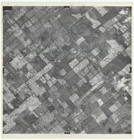 [Wentworth County, excluding most of the City of Hamilton, 1960-05-21] : [Flightline 60132-Photo 158]