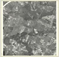 [Wentworth County, excluding most of the City of Hamilton, 1960-05-21] : [Flightline 60133-Photo 22]
