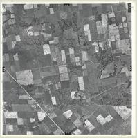 [Wentworth County, excluding most of the City of Hamilton, 1960-05-21] : [Flightline 60134-Photo 43]