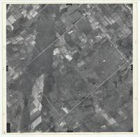 [Wentworth County, excluding most of the City of Hamilton, 1960-05-21] : [Flightline 60133-Photo 56]