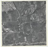 [Wentworth County, excluding most of the City of Hamilton, 1960-05-21] : [Flightline 60134-Photo 116]