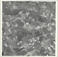 [Wentworth County, excluding most of the City of Hamilton, 1960-05-21] : [Flightline 60132-Photo 284]