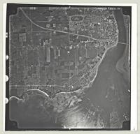 [Golden Horseshoe Area, 1960-09-03] : [Flightline A17178-Photo 182]