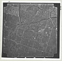 [Golden Horseshoe Area, 1959-11-09] : [Flightline A16883-Photo 45]