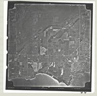 [Golden Horseshoe Area, 1960-09-03] : [Flightline A17178-Photo 171]