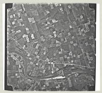 [Golden Horseshoe Area, 1960-09-03] : [Flightline A17178-Photo 140]