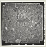 [Golden Horseshoe Area, 1959-11-09] : [Flightline A16883-Photo 2]