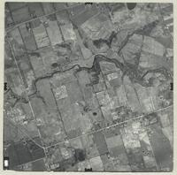 [Part of West Hamilton to West Flamborough, 1963] : [Photo 218]