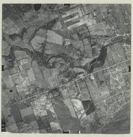 [Part of West Hamilton to West Flamborough, 1963] : [Photo 219]