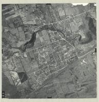 [Part of West Hamilton to West Flamborough, 1963] : [Photo 220]