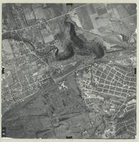 [Part of West Hamilton to West Flamborough, 1963] : [Photo 221]