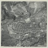 [Part of West Hamilton to West Flamborough, 1963] : [Photo 222]