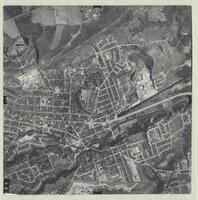 [Part of West Hamilton to West Flamborough, 1963] : [Photo 223]