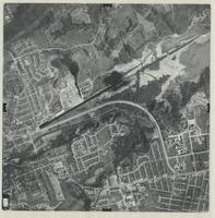 [Part of West Hamilton to West Flamborough, 1963] : [Photo 224]