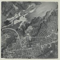 [Part of West Hamilton to West Flamborough, 1963] : [Photo 225]